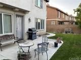 5570 Cambria Drive - Photo 27