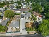 5446 Fulton Avenue - Photo 31