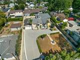 5446 Fulton Avenue - Photo 32