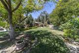10940 Owensmouth Avenue - Photo 40