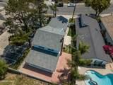 5675 Lake Lindero Drive - Photo 29