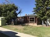 2437 Ashland Avenue - Photo 35