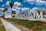 3550 Torrance Boulevard - Photo 30