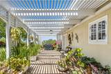 3657 Caribeth Drive - Photo 40