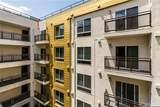 2939 Leeward Avenue - Photo 6