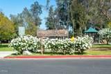 5121 Westpark Drive - Photo 34
