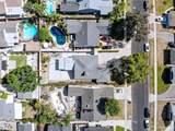 6858 Mclennan Avenue - Photo 55
