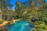 26506 Emerald Dove Drive - Photo 24