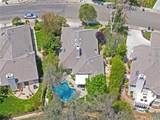 26506 Emerald Dove Drive - Photo 25