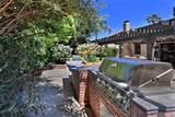 2889 Tiffaney Lane - Photo 47