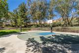 23820 Woodpark Court - Photo 31