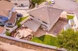 1094 Candelaria Lane - Photo 44
