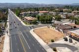 1805 Erringer Road - Photo 3