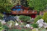 221 Pine Canyon Rd - Photo 1