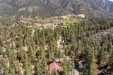 2117 Cypress Way - Photo 4