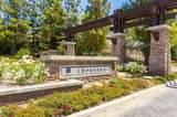 26606 Yosemite Place - Photo 42