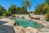 29435 Weeping Willow Drive - Photo 49