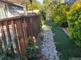 29522 Cromwell Avenue - Photo 6