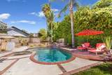 5816 Middle Crest Drive - Photo 42
