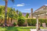 5816 Middle Crest Drive - Photo 45