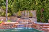 5816 Middle Crest Drive - Photo 48