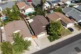 2328 Century Avenue - Photo 25
