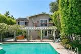 1072 San Jose Avenue - Photo 1