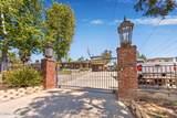 1762 Los Feliz Drive - Photo 31