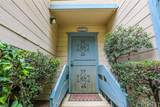 9917 Independence Avenue - Photo 3