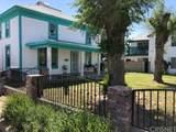 44664 Cedar Avenue - Photo 1