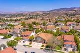 796 Azure Hills Drive - Photo 55