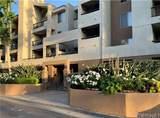 5515 Canoga Avenue - Photo 1