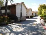 31570 Agoura Road - Photo 5