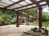 2523 Hacienda Drive - Photo 16