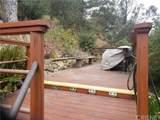 2523 Hacienda Drive - Photo 20