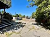 10858 Plainview Avenue - Photo 6