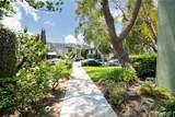 1545 Riverside Drive - Photo 14