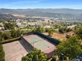 24412 Valle Del Oro - Photo 33