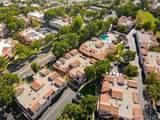 24412 Valle Del Oro - Photo 38