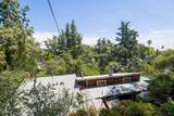 1120 Oneonta Drive - Photo 2