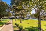 2647 Lakewood Place - Photo 26