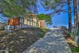 2175 Tuna Canyon Road - Photo 7