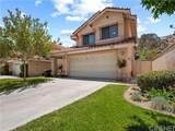 15764 Kenneth Place - Photo 4