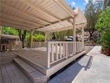 15764 Kenneth Place - Photo 37