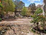 15764 Kenneth Place - Photo 40