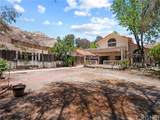 15764 Kenneth Place - Photo 41