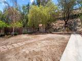 15764 Kenneth Place - Photo 42