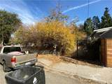 9750 Hillhaven Avenue - Photo 1