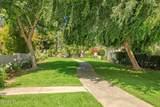 29630 Windsong Lane - Photo 3