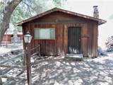 34371 Bouquet Canyon Road - Photo 1